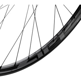 "Zipp 3Zero Moto Achterwiel 29"" SRAM/Shimano 11/12-speed, zwart"